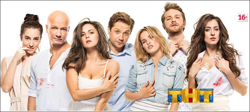 сладкая жизнь 4 сезон - дата выхода сериала