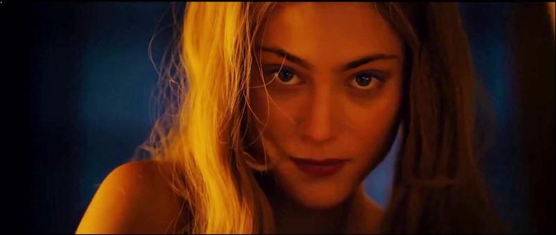 Анжелика, маркиза ангелов 2 часть дата выхода фильма