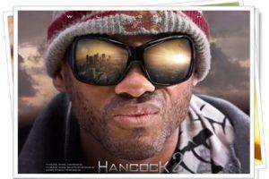 Хэнкок 2 дата выхода фильма