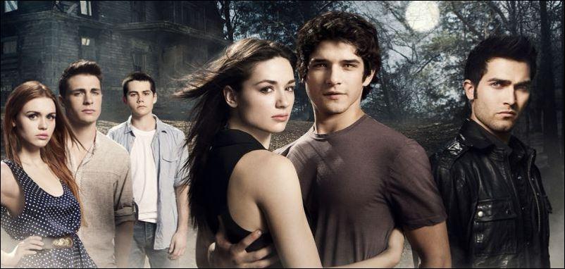 волчонок 7 сезон дата выхода серий