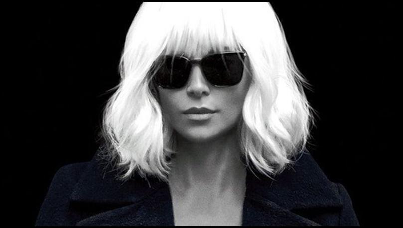 blondinka-i-dva-bossa
