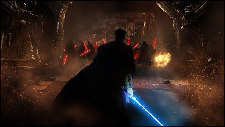 Звездные войны 8 Последний Джедай дата выхода