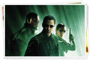 Матрица 4 Возрождение - дата выхода