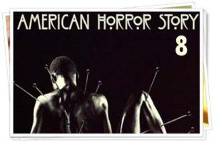 Американская история ужасов 8 сезон дата выхода
