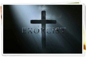 Изгоняющий дьявола 3 сезон дата выхода