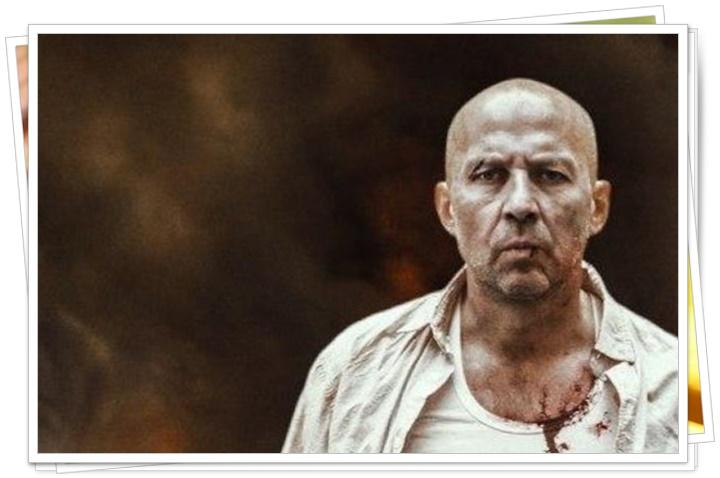 Почему зрители с нетерпением ждут выхода третьей части фильма «Шугалей»